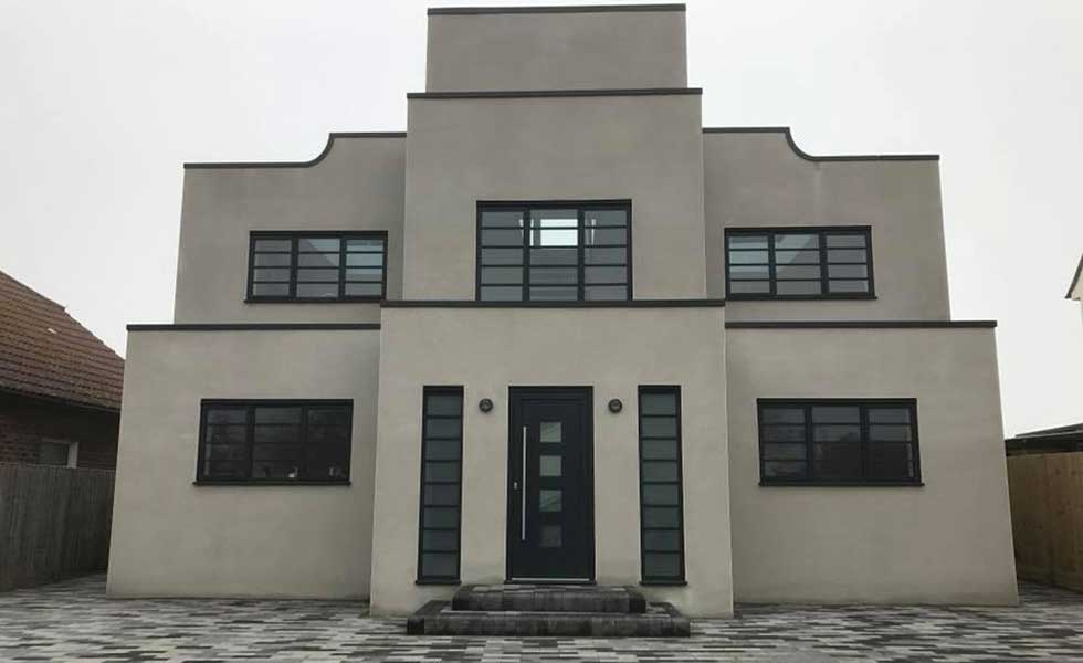 bjw-house2
